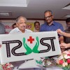 TRUST Inagurated in Trivandrum
