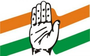 kpcc 300x187 Congress trivandrum district convention on February 6th