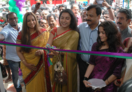 Actress-Suhasini-inaugurate
