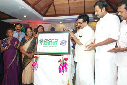 Shri-K-P-Mohanan-launches-t