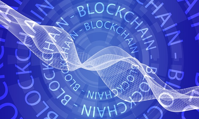 blockchain coaching by Kerala Blockchain Academy