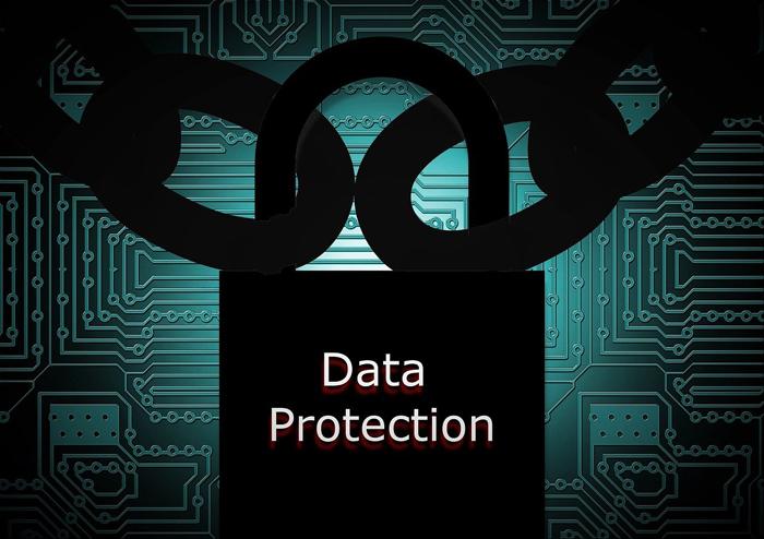 data protection controversies with regard to sprinklr case kerala