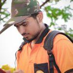 swiggy delivery boy in trivandrum on strike