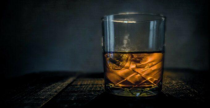 liquor online delivery in kerala